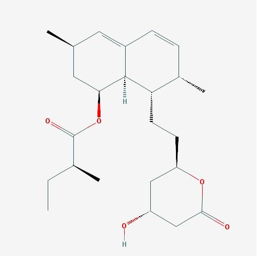 glucophage 1000 mg kullanimi