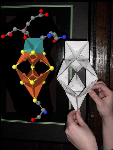 Image:Hanson-origami.png