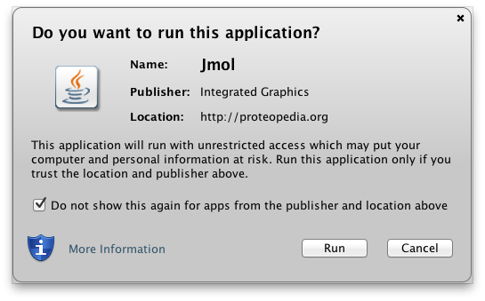 Image:Jmol app permission needed toggled.png