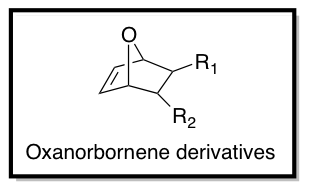 Image:norbornenederivatives.png