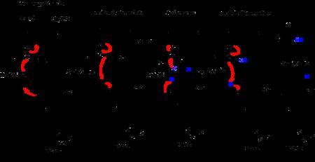 Factor XIa - Proteopedia, life in 3D